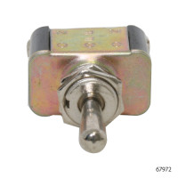 TOGGLE SWITCH | 67972