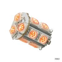 LED BULB NO. 1156 | 74961