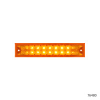 "10"" SPYDER LED LIGHT BAR 