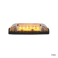 THIN LINE LED LIGHT   77651