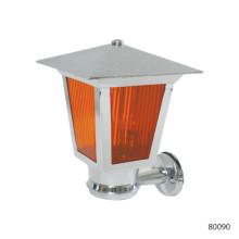 COACH LAMPS | 80090