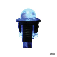 INTERIOR SINGLE LED LIGHTS | 81252