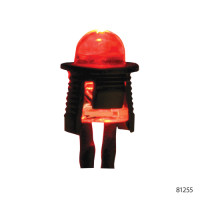 INTERIOR SINGLE LED LIGHTS | 81255