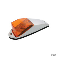 CAB MARKER LIGHTS FOR PICKUPS | 81331