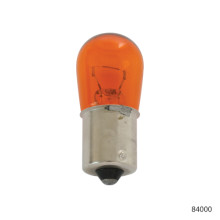 INCANDESCENT BULB NO. 1003 | 84001