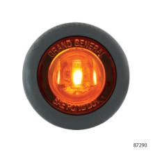 "1"" MINI PUSH-IN LED WIDE ANGLE LIGHT | 87290"
