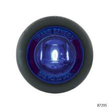 "1"" MINI PUSH-IN LED WIDE ANGLE LIGHT | 87295"