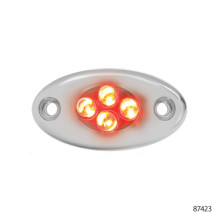 LED ACCENT LIGHTS | 87423
