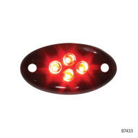 LED ACCENT LIGHTS | 87433