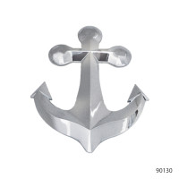 ANCHOR ACCENTS | 90130