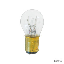 INCANDESCENT BULB NO. 1154 | KA0016
