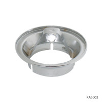 AIR CLEANER PARTS | KA5002
