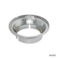 AIR CLEANER PARTS | KA5002