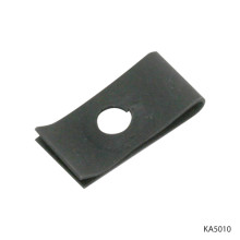 AIR CLEANER PARTS | KA5010