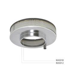 AIR CLEANER PARTS | KA5012