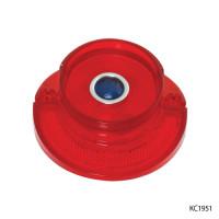 TAIL LAMP LENSES | KC1951