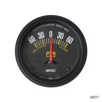 AMMETER GAUGE | 68011