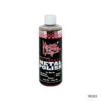 POLISH – HEAVY METAL | 98265
