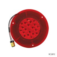 TAIL LAMPS | KC2872