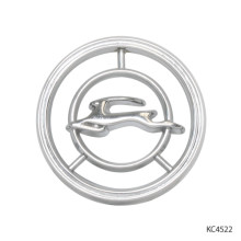 EMBLEMS | KC4522
