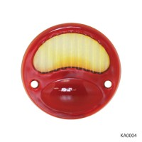 TAIL LAMP LENSES | KA0004