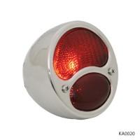 TAIL LAMPS | KA0020