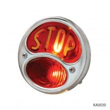 TAIL LAMPS | KA0030