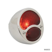 TAIL LAMPS | KA0033