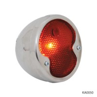 1932 TAIL LAMP ASSEMBLIES | KA0050