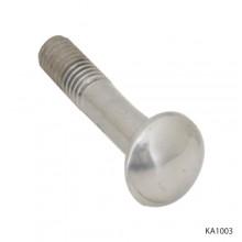 HEAD LAMP BARS   KA1003