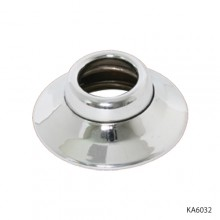 ESCUTCHEON | KA6032