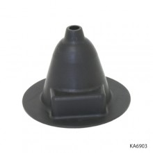SHIFT BOOT | KA6903