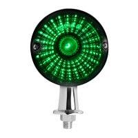 MOTORCYCLE SPYDER LIGHT   78743