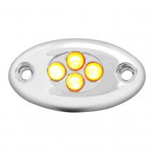 LED ACCENT LIGHTS | 87420