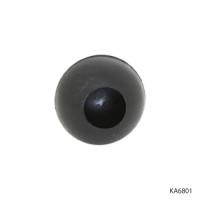 RADIUS ROD BALL CAP KIT KA6801