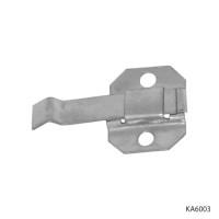 DOOR SLIDING LOCK ASSEMBLY | KA6003
