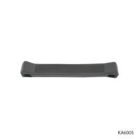DOOR CHECK STRAP | KA6005