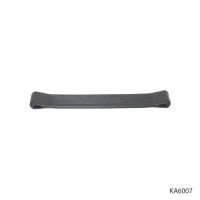 DOOR CHECK STRAP | KA6007