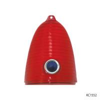 TAIL LAMP LENSES │ KC1552