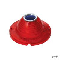 TAIL LAMP LENSES │ KC1801
