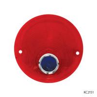 TAIL LAMP LENSES │ KC2151