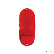 TAIL LAMP LENSES │ KC2250