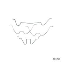 HEAD LAMP PARTS │ KC3252
