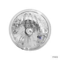 ALUMINUM REFLECTOR | 77410