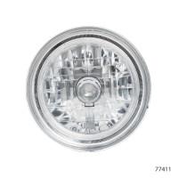 ALUMINUM REFLECTOR | 77411