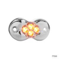 LED DIAMOND LIGHTS | 77550