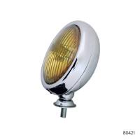 SEALED BEAM DRIVING/FOG LAMPS   80421
