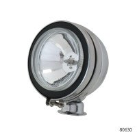 OFF-ROAD LAMPS – 5"