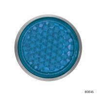 SCREW-ON MINI REFLECTORS | 80846