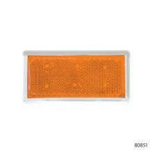 STICK-ON REFLECTORS | 80851